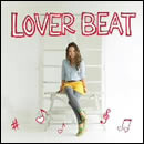 LOVER BEAT