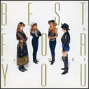 BEST FOR YOU~Single collection