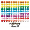 Rafvery's GIFT