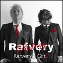 Rafvery's GIFT2