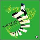 Piano Pop Life