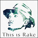 This is Rake~BEST Collection~