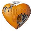 REBECCA SINGLES 1984-1990