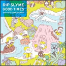 GOOD TIMES DISC 1