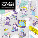 BAD TIMES DISC 1