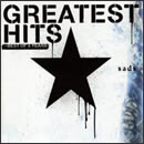 GREATEST HITS ~BEST OF 5 YEARS~