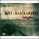 坂本九・シングルズ KYU SAKAMOTO Singles