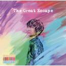 大脱走E.P. / The Great Escape E.P.