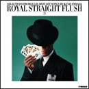 Royal Straight Flush III