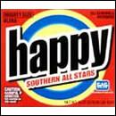 happy(限定盤)