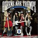Queens are trumps-切り札はクイーン-