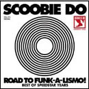 Road to Funk-a-lismo!-BEST OF SPEEDSTAR YEARS-
