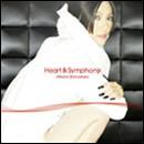 Heart&Symphony
