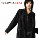 SHOWTA. BEST