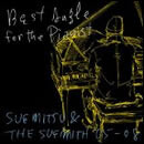 Best Angle for the Pianist-SUEMITSU & THE SUEMITH 05-08-