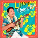 Life is Boo-tiful ~高木ブーベストコレクション