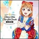 LoveLive! Sunshine!! Takami Chika First Solo Concert Album