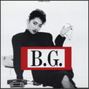 B.G.~NEO WORKING SONG~+