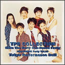 TPD COLLECTION from The Early Cha-DANCE Party Cha-Dance Party vol.10