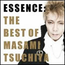 ESSENCE:THE BEST OF MASAMI