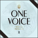 ONE VOICEII