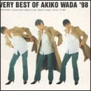 VERY BEST OF AKIKO WADA'98