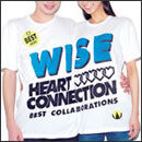 Heart Connection~BEST COLLABORATIONS~