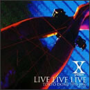 LIVE LIVE LIVE TOKYO DOME 1993-1996 DISC 1