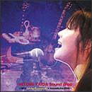 Sound drop~MTV Unplugged+Acoustic live 2005~