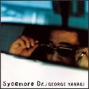 Sycamore Dr.