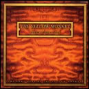 TRIAD YEARS act I & act II~THE VERY BEST OF THE YELLOW MONKEY(限定盤)