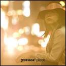 yozuca* 10th Anniversary Best[piece]
