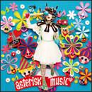 asterisk music*