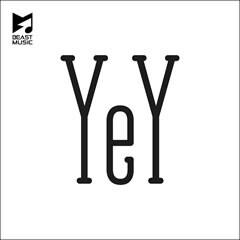 YeY -Japanese Version-
