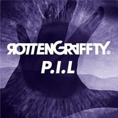 P.I.L