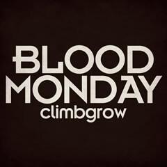 BLOOD MONDAY