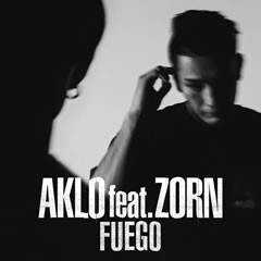 FUEGO feat.ZORN