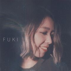 Fuki 365 歌詞 歌ネット