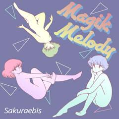 Magik Melody