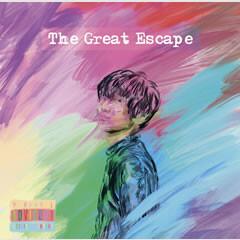 大脱走 / The Great Escape