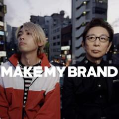Make My Brand