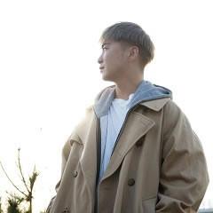 Changin' feat. 川畑要(CHEMISTRY)