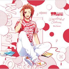 Wonderful Octave -Riku ver.-