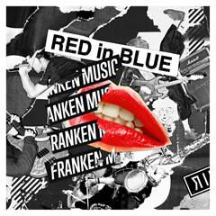 FRANKEN MUSIC