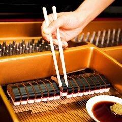 ピアノダンパー激似しめ鯖