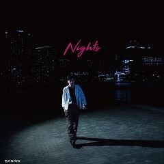 Nights (feat.OZI & eill)