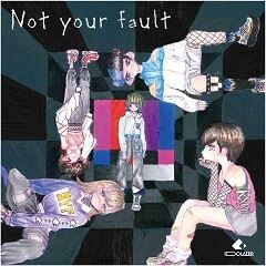 Not your fault