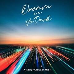 Dream in the Dark