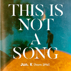 THIS IS NOT A SONG, 1929