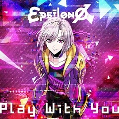 Play With You